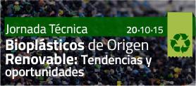 Jornada_fuentes_renovables_20_octubre
