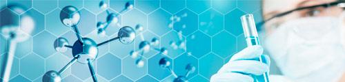 Plastics innovations for medical