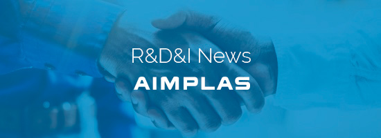R&D&I News AIMPLAS