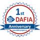 dafia