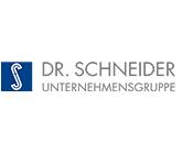 Dr Scheneider