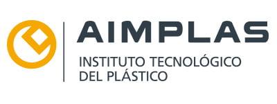 AIMPLAS - instituo Tecnológico del Plástico