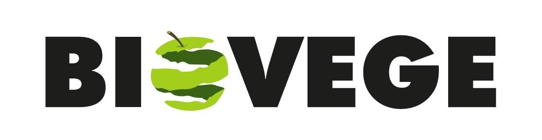 Envase sostenible: Films y mallas biodegradables para verduras obtenidos de residuos hortofrutícolas y productos enriquecidos con subproductos agrícolas ya son una realidad