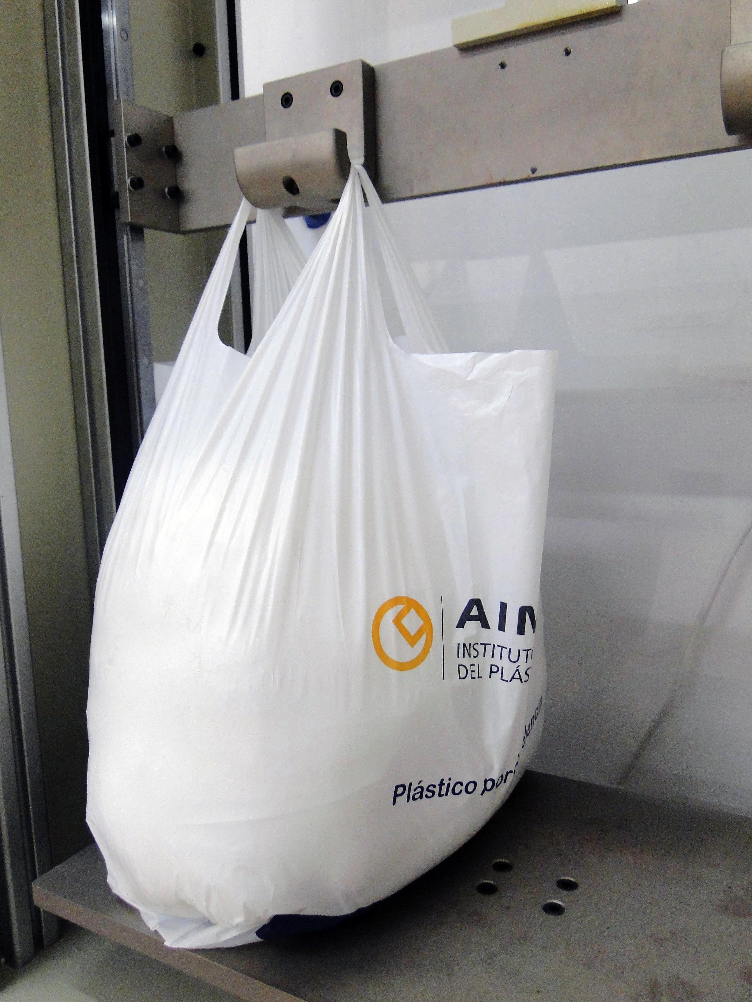 17e98356d Normativa para bolsas de plástico