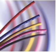 Conductividad eléctrica de materiales plásticos