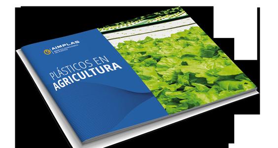 Soluciones sostenibles para agricultura