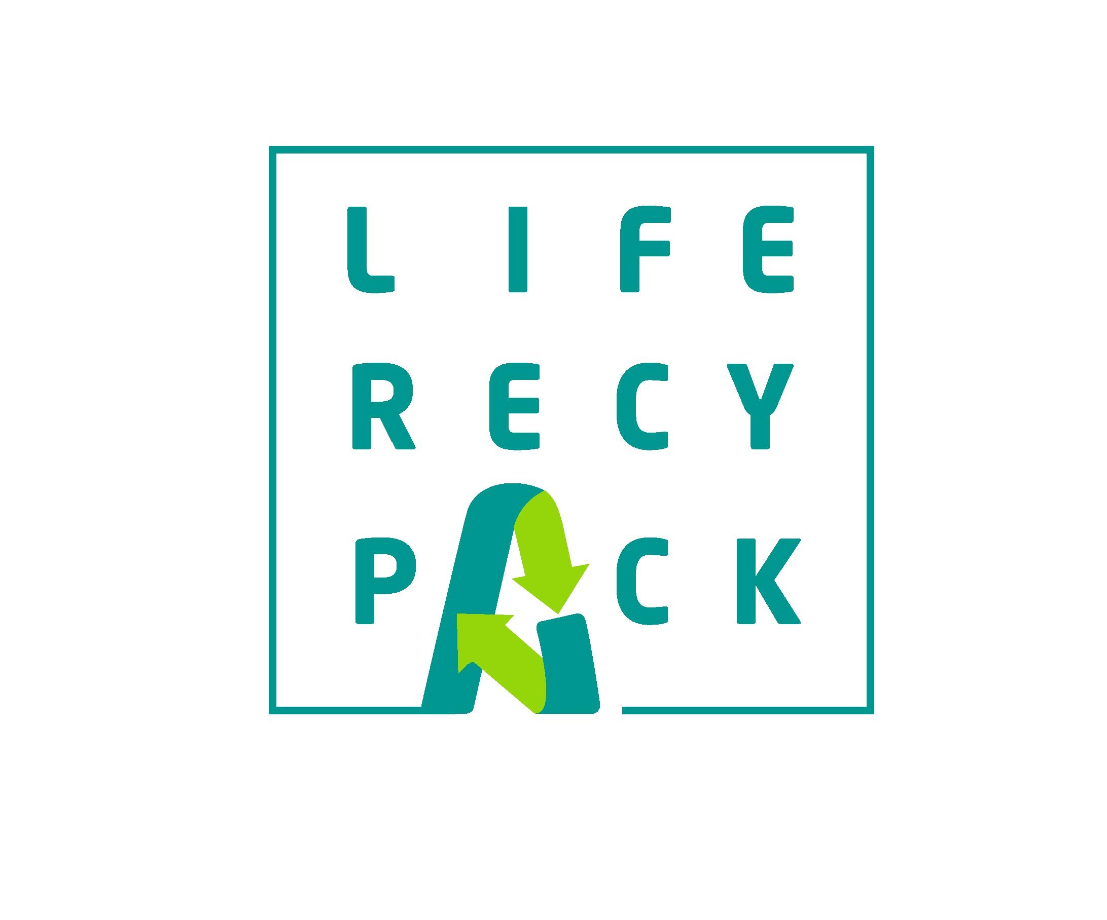 Una gestión alternativa de los envases comerciales desviará 57.000 toneladas anuales de residuos plásticos de los vertederos