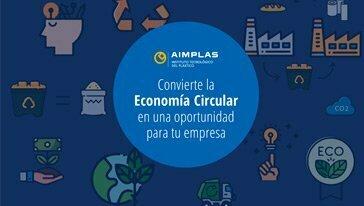 Ebook Economia circular