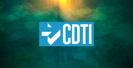 financiacion CDTI