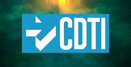 Financiación CDTI