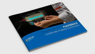 ebook-plastronica