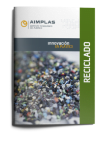 miniatura-catalogo-reciclado