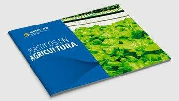 Ebook Plasticultura