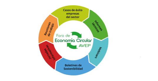logo foro EC AVEP-01