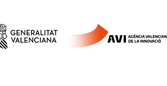 AVI-Generalitat_VAL-HEADER