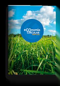 Catálogo Economía Circular