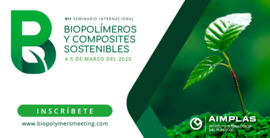 banners-biopolimeros2020-redes