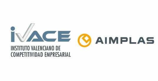 ivace AIMPLAS