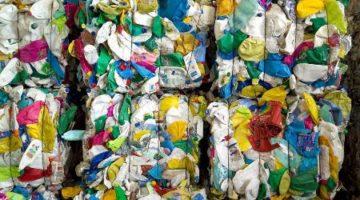 reciclado_blog