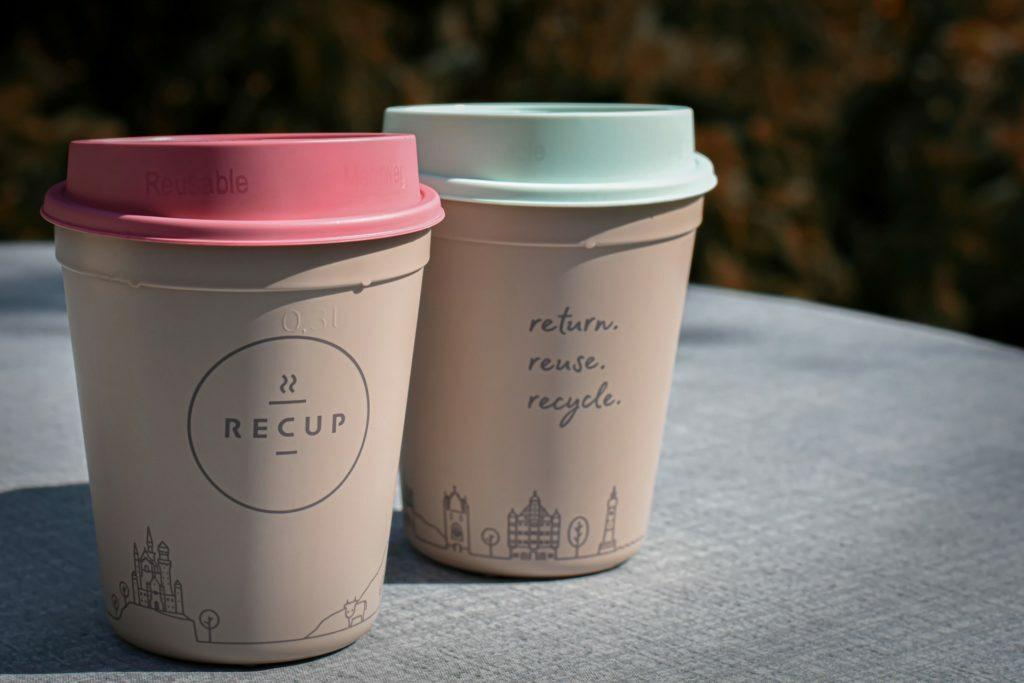 Legislación aplicable para artículos reutilizables de uso alimentario