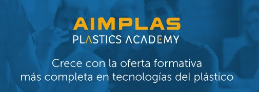 Plastics academy