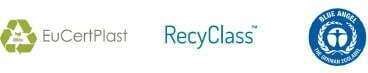 ecoetiquetas reciclado
