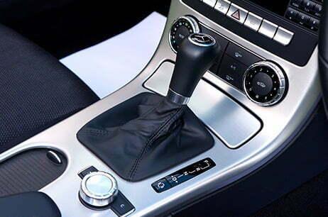 Homologación Daimler