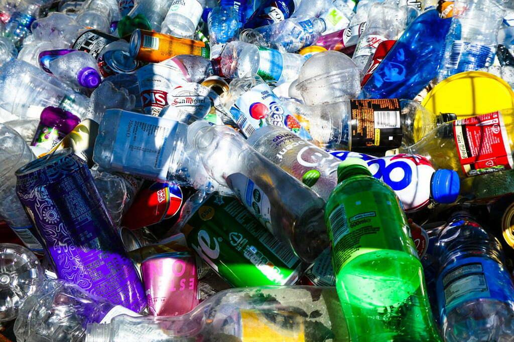 Óptima gestión y aprovechamiento de residuos plásticos, materia clave para el futuro de Europa