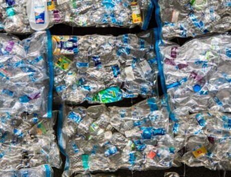 eucertplast - plantas reciclado