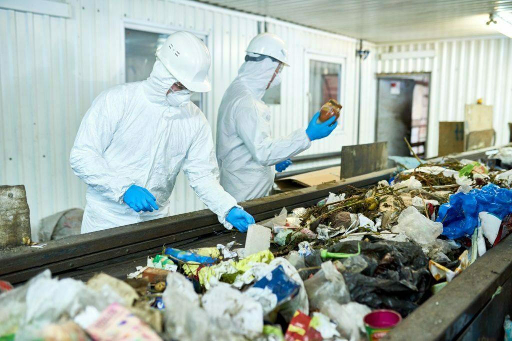 AIMPLAS lleva adelante proyectos de reciclado y valorización para implantar la economía circular en las empresas valencianas del sector del plástico