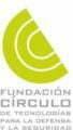 Fundación Círculo